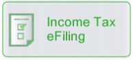 income tax efiling