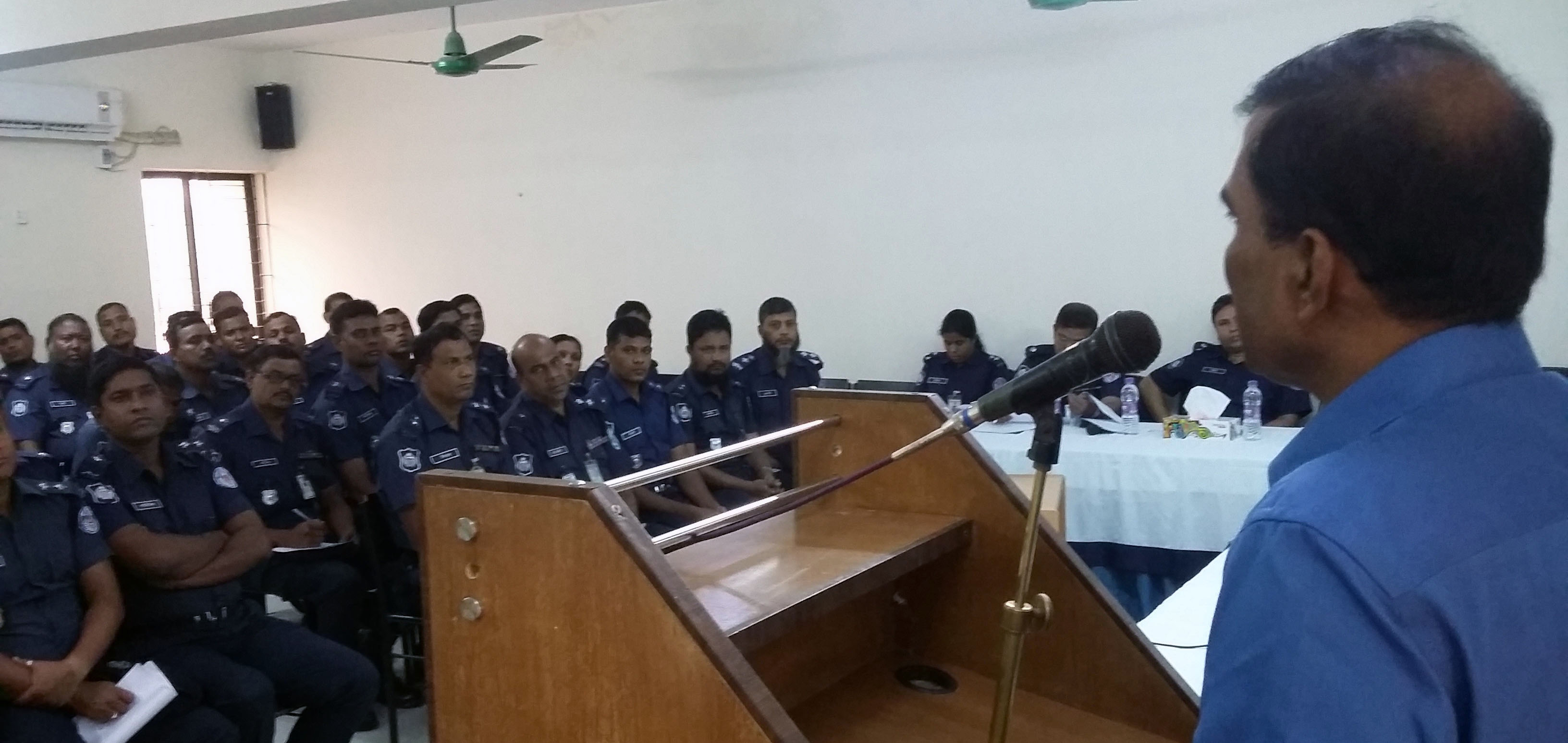 taxes-zone-rangpur-3
