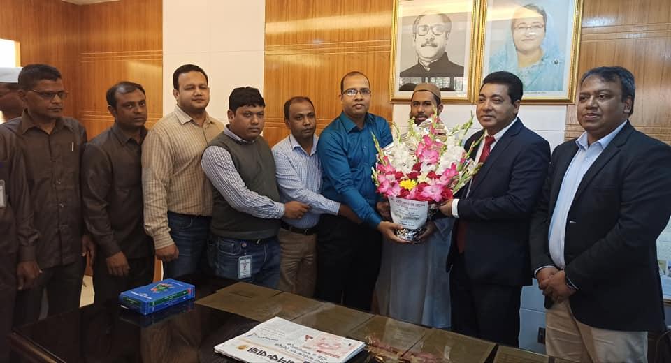 taxes-zone-rangpur-2