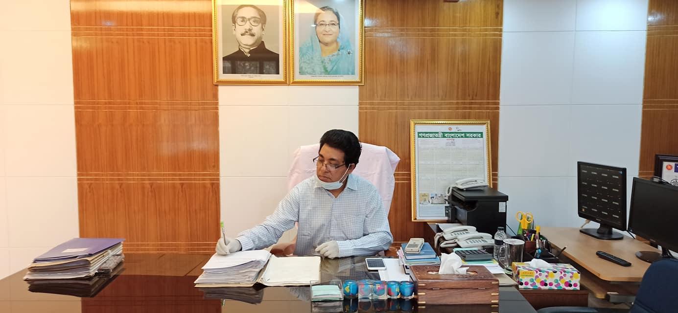 taxes-zone-rangpur-6